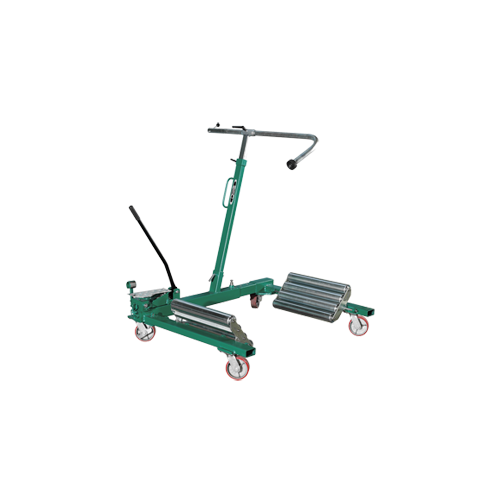 WD-1500 Wheel Dollie,1500