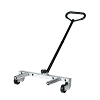 WD-Mobile Wheel Dollie