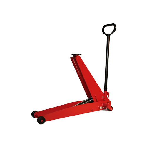 1500kg High Lift Jack. CJ 1.5T-HA