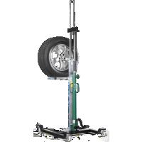 Wheel Lifters