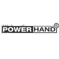 Powerhand