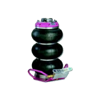 RakJak™ -  RJTBT2 - 2 tonne Air Bag Jack