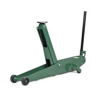 3000kg  High Lift jack 3T-HC