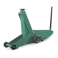 8T-HC 8000kg  High Lift jack