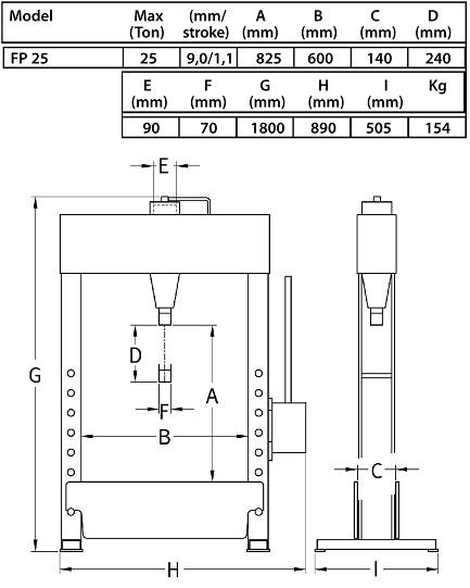 FP 25 dimensions.jpg
