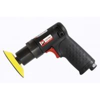 Eagle  EG1062 Mini Pro polisher