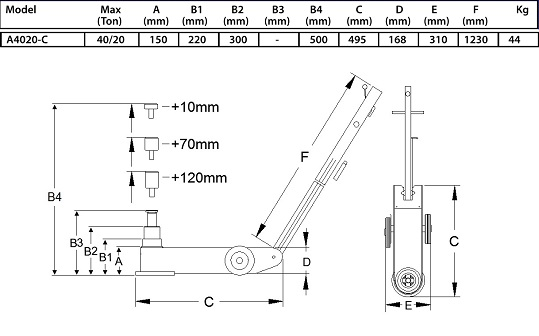 A4020-C dimensions ny.jpg