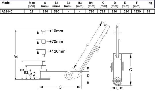 A28-HC dimensions ny 2.jpg