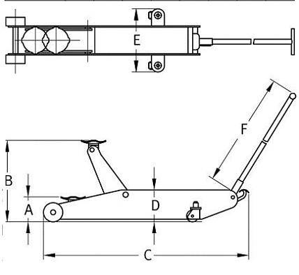 2T-C Diagram .jpg