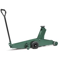 10,000kg Low Profile Jack. CJ 10T-2A G2