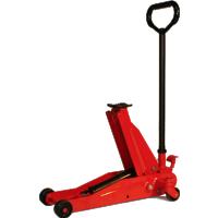 1,500kg Standard Trolley Jack. CJ 2T-C,2TC,