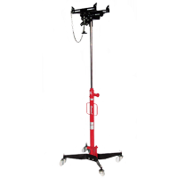Transmission 3 in 1 Under Hoist Jack. CTJ TJ-525
