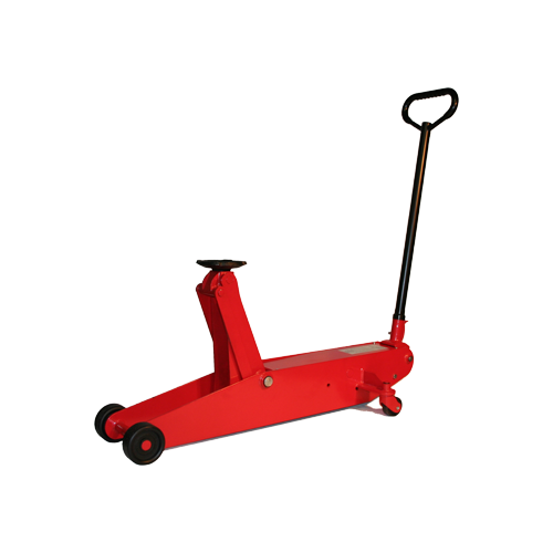 10,000kg Low Profile Jack. CJ 10T-C G3