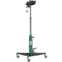 Telescopic Transmission Jack. CTJ-TJ1300