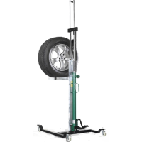 WD-60 Wheel Lifter